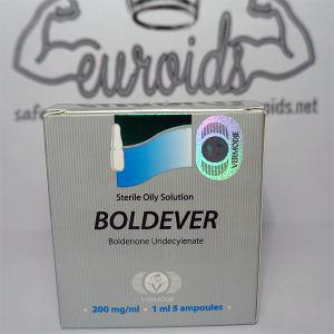 Boldenone undecylenate Boldane Equipoise Parenabol Vebonol boldenone undecenoate