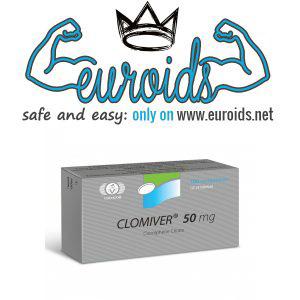 Clomifene clomiphene Clomid Clomiphene Citrate