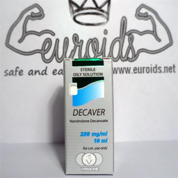 Nandrolone decanoate Deca-Durabolin Deca-Durabol Decaneurabol Metadec Retabolil