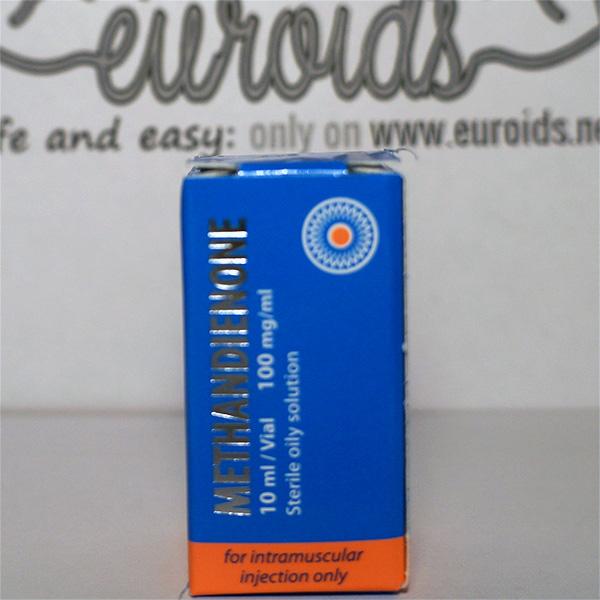 Metandienone Averbol Dianabol Danabol Metanabol Naposim Vetanabol