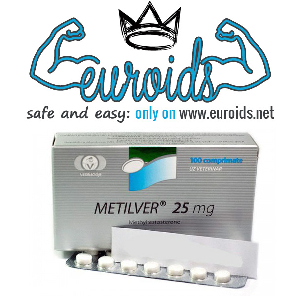 Methyltestosterone, Android, Androral, Metandren, Oraviron, Testred, Virilon