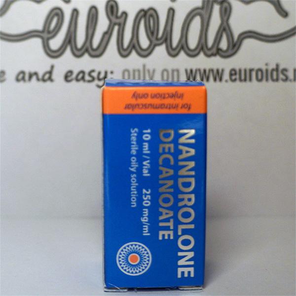 Deca-Durabol, Deca-Durabolin, Decaneurabol, Metadec, Nandrolone decanoate, Retabolil