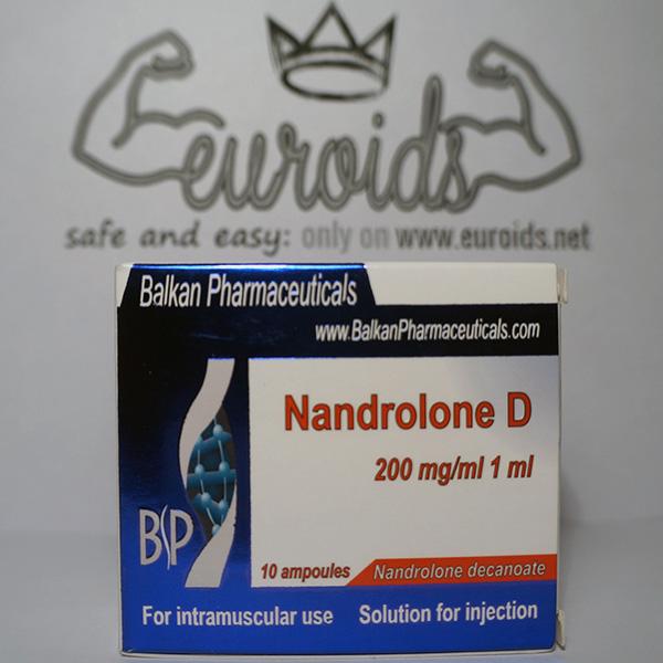 Nandrolone decanoate, Deca-Durabolin, Deca-Durabol, Decaneurabol, Metadec, Retabolil,