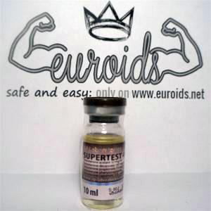 testosterone acetate, testosterone decanoate, testosterone propionate, testosterone phenylpropionate, testosterone cypionate
