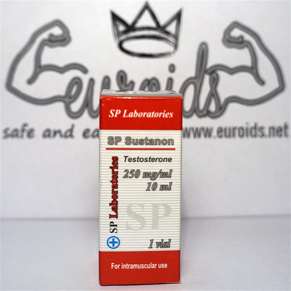testosterone propionate, testosterone phenylpropionate, testosterone isocaproate, testosterone decanoate