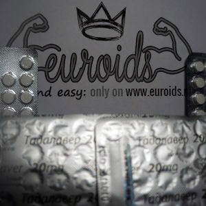 Tadalafil, Cialis , Adcirc, Viagra