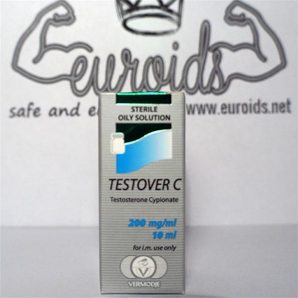 Testosterone cypionate, Andro Cyp, Andronaq LA, Andronate, Dep Andro, Dep Test, Deposteron, Depostomead, Depotest, Depo-Testosterone, Depovirin, Durandro, Duratest, Jectatest, Malogen CYP, Pertestis, Testa-C, Testadiate Depo, Testex Elmu Prolongatum, Testoject LA, Virilon