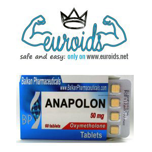 Androyd Anadrol Anapolon Anasteronal Hemogenin Oxitosona Roboral Synasteron Zenalosyn