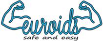 euroids.net