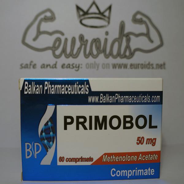 Metenolone acetate, methenolone acetate, Primobolan, Primobolan S, Primonabol, Nibal