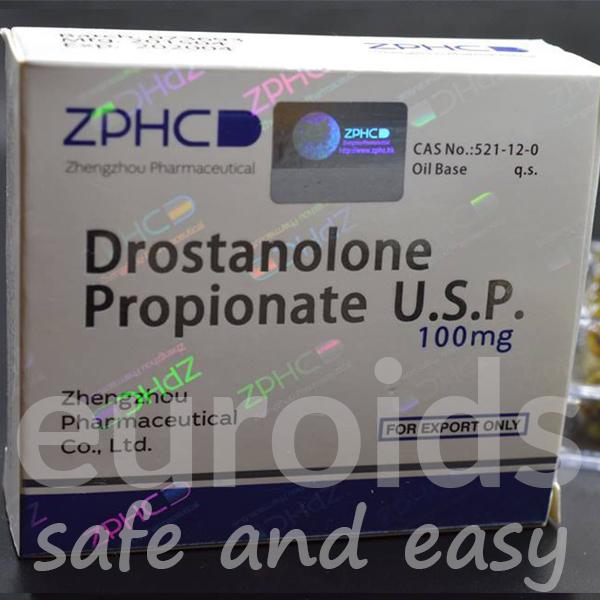 Drolban,Dromostanolone propionate,Drostanolone propionate,Masteril,Masteron,Mastisol,Metormon,Permastril