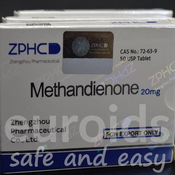 Averbol,Danabol,Dianabol,Metanabol,Metandienone,methandienone,methandrostenolone,Naposim,Vetanabol