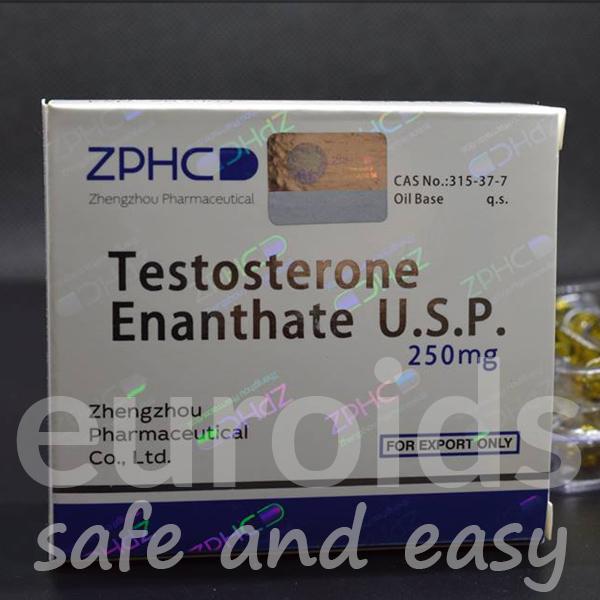 Andro LA,Andropository,Delatestryl,Durathate,Everone,Testosterone enanthate,testosterone heptanoate,Testostroval,Testrin,Testro LA