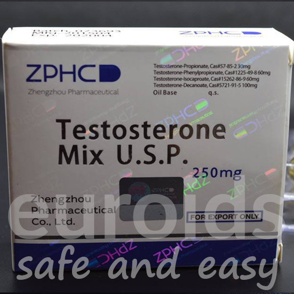 testosterone decanoate,testosterone isocaproate,testosterone phenylpropionate,testosterone propionate