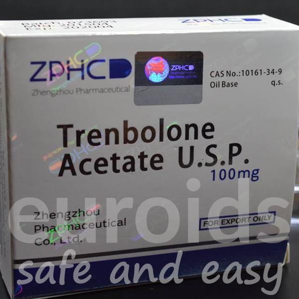 Finajet,Finaplix,Revalor,Trenbolone Acetate