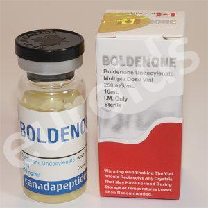 Boldane, Boldenone Undecenoate, Boldenone undecylenate, Equipoise, Parenabol, Vebonol