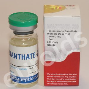 Andro LA, Andropository, Delatestryl, Durathate, Everone, Testosterone enanthate, testosterone heptanoate, Testostroval, Testrin, Testro LA