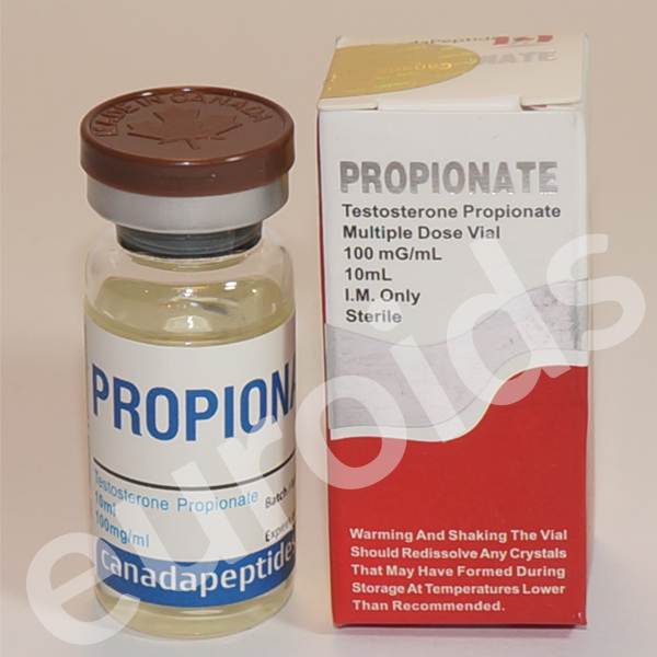 Agrovirin, Andronate, Andrusol-P, Masenate, Neo-Hombreol, numerous others, Oreton, Perandren, propionyltestosterone, Synandrol, testosterone propanoate, testosterone propionate, Testoviron