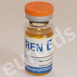 Trenabol, Trenbolone Enanthate, trenbolone heptanoate